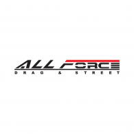 Logo of All Force