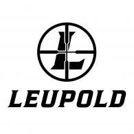 Image result for Leupold logo