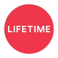 Logo of Lifetime