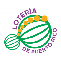Logo of Loteria de Puerto Rico