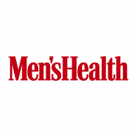 Logo of Men's Health