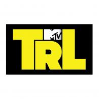 Logo of MTV TRL