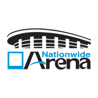 Logo of Nationwide Arena
