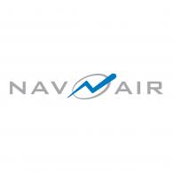 Logo of Navair