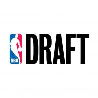 Logo of NBA Draft