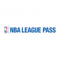 Logo of NBA League Pass