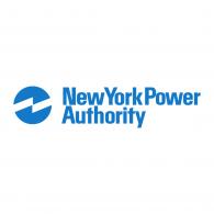 Logo of New York Power Authority