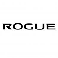 Logo of Nissan Rogue
