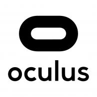Logo of Oculus