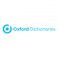 Logo of Oxford Dictionaries