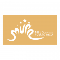 Logo of Miss Universe