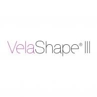 Logo of VelaShape III