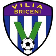 Logo of Vilia Briceni