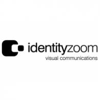 Logo of identityzoom