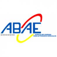 Logo of ABAE