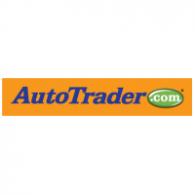 Logo of AutoTrader.com