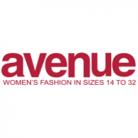 avenue brands of the world download vector logos and logotypes