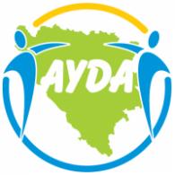 Logo of Ayda
