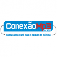 Logo of Conexao mp3