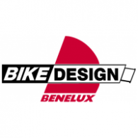 Logo of Bike Design