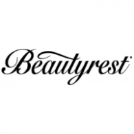 simmons beautyrest logo png. Logo Of Beautyrest® Simmons Beautyrest Png M