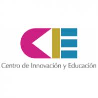 Logo of Centro de Innovación y Educación
