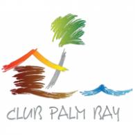 Logo of Club Palm Bay