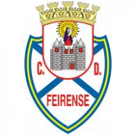 https://botw-pd.s3.amazonaws.com/styles/logo-thumbnail/s3/042011/clube_desportivo_feirense.png?itok=_NDcVT0i