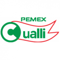 Logo of Cualli