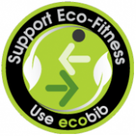 Logo of Support Eco-Fitness