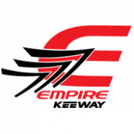 Logo of Empire Keeway