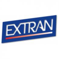 Logo of Extran