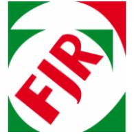 Logo of Frente Juvenil Revolucionario