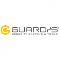 Logo of Guardys