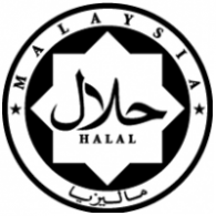 Image result for halal malaysia logo