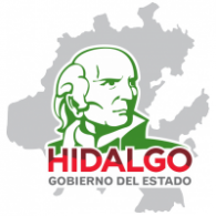 Logo of HIDALGO
