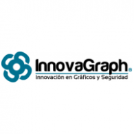 Logo of InnovaGraph