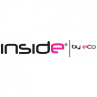 Logo of Inside by ećo