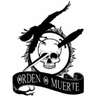 Logo of Komando