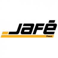Logo of Jafé Pneus