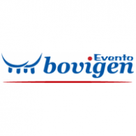 Logo of Evento Bovigen