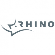 Logo of Rhino-Protection
