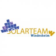 Logo of Solarteam Windesheim
