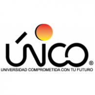 Logo of UNICO