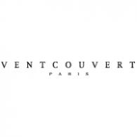 Logo of Ventcouvert
