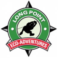 Logo of Long Point Eco-Adventures