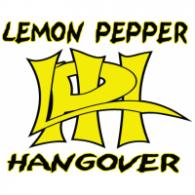 Logo of LPH Lemon Pepper Hangover