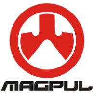 """Résultat de recherche d'images pour """"magpul logo"""""""