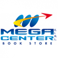 Logo of Megacenter