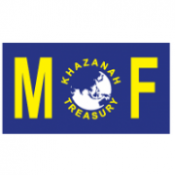 Logo of Ministry of Finance Malaysia